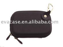 EVA camera bag,camera pouch,camera cover
