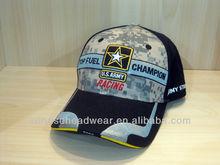 custom army baseball caps