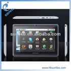 7 Inch Tablet PC Android Driver 4.0
