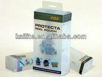 OEM GIFT PVC Boxes