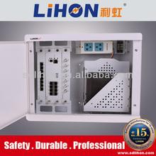 LH0330 intelligent cable distribution box