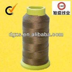 Polyester UV Resistant Thread