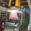 HX narrow fabric jacquard webbing tape machine