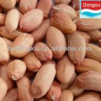 peanut kernel long type 24/28 28/32
