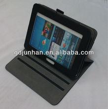 for mini Ipad pu leather custom Case