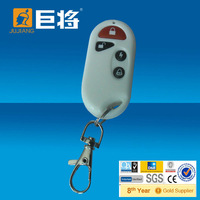 2014 High Quality universal rolling code transmitter