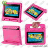 Unique Children Friendly 7 tablet pc case with Drop Resistance