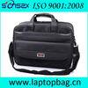 2013 laptop bag shoulder pads