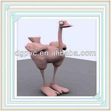 super mario action figures ,plastic animal figurine, candy toys