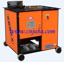 2013 new innovation machine tools equipment stirrup bar bending machine GF20-A