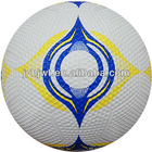golf finish soccer balls NO.5