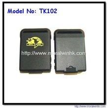 25USD/pc For 1000pcs Order TK102 GPS Sender