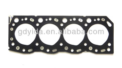 CYLINDER HEAD GASKET FOR TOYOTA 2LT