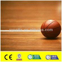 6.5mm Futsal Court PVC Sport Flooring