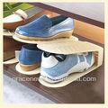 - ayakkabı rafı alanı koruyucular