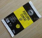 50kg cement packaging bags