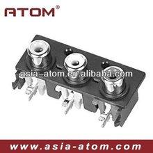 RCA Connector-319