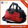 brief travel bags men