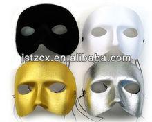Partido de la mascarada máscara máscaras para hombre