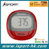 Best Promotion Digital step counter