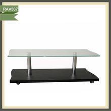 black steel corner bracket bedroom furniture wood with pole convert micro sd to usb RAV507