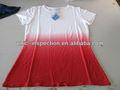 Girls' t- shirt servicio de inspección y control de calidad en prendas de vestir