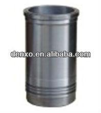31358533 For Perkins Engine Cylinder Liner