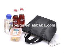 wholesale oxford insulated cooler bag,lunch cooler bag,picnic cooler bag
