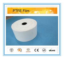 Teflon Fuser Film Sleeve