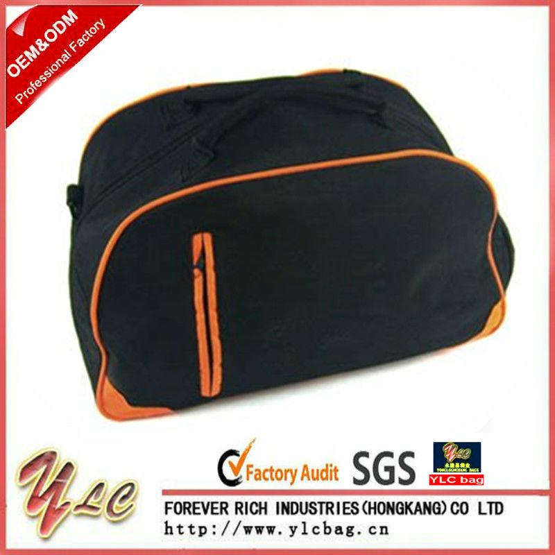 Ladies small travel bag