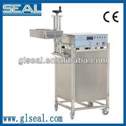 Sealing Machine,Induction Sealing Machine Type and Automatic Automatic Grade Induction Sealer