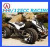 110/125CC RACING ATV