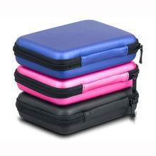 2013 New EVA battery holder case