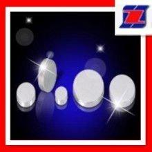 N35 Magnet Super strong Disc Ndfeb Magnet