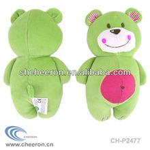 OEM Stuffed Toy Stuffed Plush Toy Stuffed Plush Toy