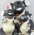 Koala doldurulmuş peluş oyuncaklar, oyuncakları çinithalat