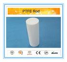 10mm Ptfe Rod