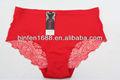 Últimos diseños 2013 Panty de nylon sin costura sexy caliente y transparente