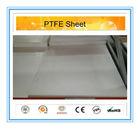 3~100mm 100% Pure Virgin Teflon Plate/Teflon Sheet/Polymer/Plastic Sheet