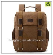 promtional basketball backpack