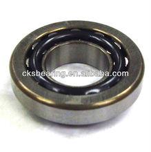 509043 Steering bearings, auto bearings