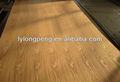 Madeira de pinho de metros cúbicos( 55m3/1x40hq)