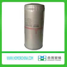auto fuel filter paper