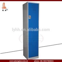 Ikea Health and Fitness centres Steel Wardrobe Locker, Gym Locker,gym electronic lockers