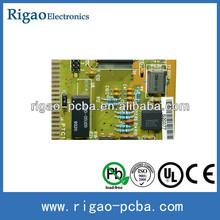 gold detector circuit,gold metal detector circuit,owerful metal detector circuit