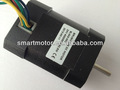 Bls42-002 42mm bürstenlose dc motor, halle aufgenommen, 24v bewertet 4000 rpm 0.125nm 52w