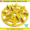 200mm metal bond diamond stone grinding wheel tools