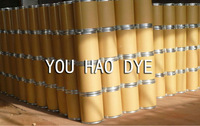 Chemical Stain & dyestuff/direct yellow 96 dyes 400%