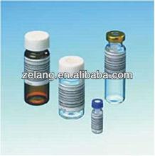 high quality jatrorrhizine with free sample
