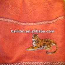 egyptian cotton towels wholesale